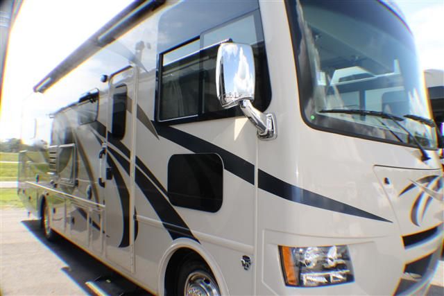 New 2016 THOR MOTOR COACH Windsport 31S Class A - Gas For Sale