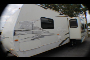 Used 2007 Keystone Cougar COUGAR Travel Trailer For Sale