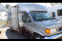 Used 2007 Forest River Lexington 283TS Class B Plus For Sale