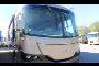 Used 2007 Coachmen Cross Country 370DS Class A - Diesel For Sale