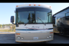 Used 2003 Winnebago Journey 34H Class A - Diesel For Sale