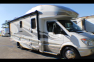 Used 2014 Itasca Itasca NAVION Class B Plus For Sale