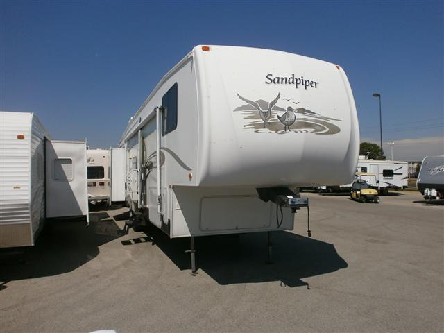 Camping World Council Bluffs >> click to see larger version