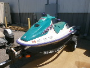 Used 1996 SEA DOO SEADOO O Other For Sale
