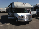 New 2014 THOR MOTOR COACH Chateau 31L Class C For Sale