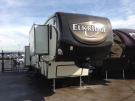 New 2014 Heartland ELK RIDGE 36FLPS Fifth Wheel For Sale
