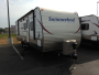 New 2014 Keystone Summerland 2980BHGS Travel Trailer For Sale