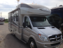 2009 Winnebago View