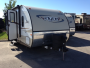 Used 2014 Forest River SHASTA FLYTE 215C Travel Trailer For Sale