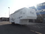 Used 2000 EXCEL Classic 30RGW Fifth Wheel For Sale