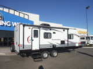 New 2014 Keystone Summerland 2100RB Travel Trailer For Sale