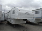 Used 2000 Keystone Springdale 275RKLGL Fifth Wheel For Sale