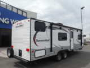 New 2014 Keystone Summerland 2600TB Travel Trailer For Sale