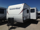 New 2015 Keystone Summerland 2980BHGS Travel Trailer For Sale