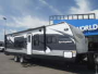 New 2014 Keystone Springdale 293RKSSR Travel Trailer For Sale