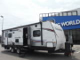 New 2014 Keystone Summerland 2570RL Travel Trailer For Sale