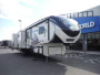 New 2014 Keystone Avalanche 360RB Fifth Wheel For Sale