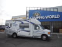 Used 2004 Coachmen Concord 225RK Class C For Sale