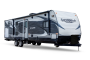 New 2015 Keystone Springdale 294BHSSR Travel Trailer For Sale
