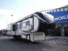 New 2014 Keystone Alpine 3500RE Fifth Wheel For Sale
