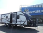 New 2015 Heartland North Trail 22FBS Travel Trailer For Sale