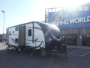 New 2015 Heartland North Trail 23RBS Travel Trailer For Sale