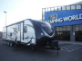 New 2015 Heartland North Trail 32BUDS Travel Trailer For Sale