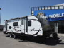 New 2015 Heartland North Trail 28BRS Travel Trailer For Sale