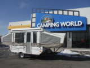 Used 2007 Rockwood Rv Rockwood M1910 Pop Up For Sale