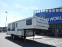 Used 1991 Dutchmen Classic M26RK Fifth Wheel For Sale