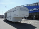 Used 1996 Nu Wa Hitchhiker PREMIER 36RKRD Fifth Wheel For Sale