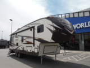 New 2014 Keystone Laredo 270SRL Fifth Wheel For Sale