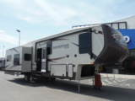 2013 Coachmen BROOKSTONE