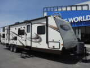 Used 2012 Surveyor Surveyor 304 Travel Trailer For Sale