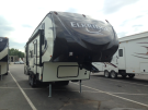 2015 Heartland ELKRIDGE EXPRESS