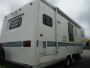 Used 1997 Travel Supreme Travel Supreme EXPRESS 31RKSO Fifth Wheel For Sale