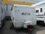 Used 2006 Rockwood Rv Roo 23SS Travel Trailer For Sale