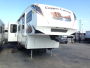 Used 2012 Keystone Sprinter 273FWRET Fifth Wheel For Sale