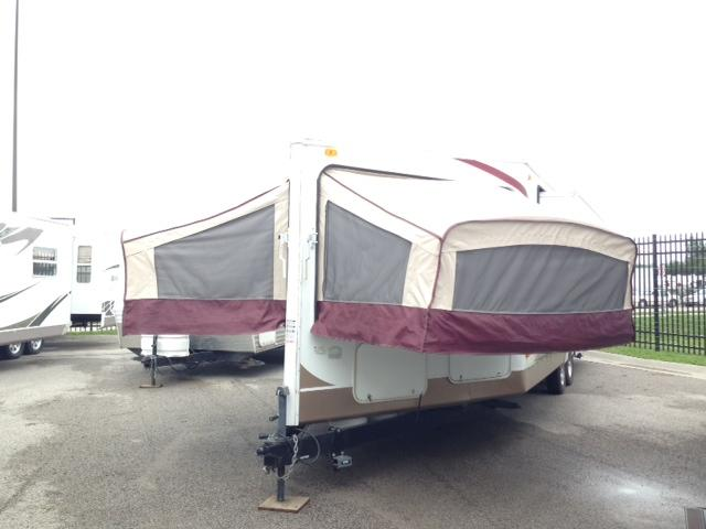 Simple 2013 Layton Joey Select M298 For Sale In Fort Dodge IA