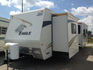 2010 Jayco Eagle Super Lite