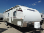 Used 2012 Forest River Cherokee GREYWOLF 28BH Travel Trailer For Sale
