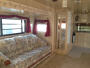 Used 1998 Franklin Vacationaire 852 Travel Trailer For Sale