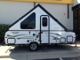 Used 2014 Forest River Flagstaff 12DDST Pop Up For Sale
