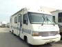 Used 1996 Damon Chevrolet DAYBREAK 33 Class A - Gas For Sale
