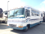 Used 1996 Rexhall Rexhall 3100XL Class A - Gas For Sale