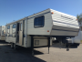 Used 1991 Dutchmen Classic 24 Fifth Wheel For Sale