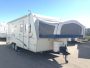 Used 2005 Jayco Jayco JAY FEATHER 23BTT Travel Trailer For Sale