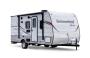 New 2015 Keystone Summerland 1700 Travel Trailer For Sale