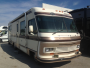 Used 1987 TRAVELER STAR CHASE 31B Class A - Gas For Sale