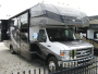 New 2012 Fleetwood Jamboree Sport 31M Class C For Sale